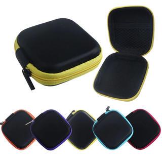 ※送料無料  ポーチ 収納 小物 ハードポーチ ハードケース 新品(旅行用品)