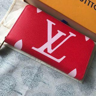LOUIS VUITTON - ルイヴィトン コレクション