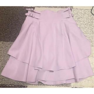 ROJITA - スカート