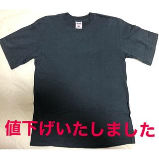 アンビル(Anvil)のanvil Tシャツ(Tシャツ/カットソー(七分/長袖))