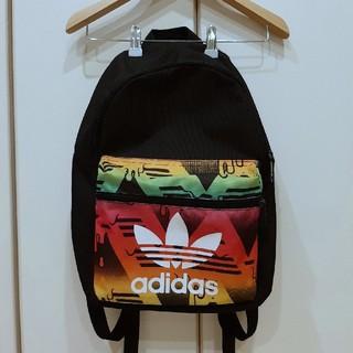 adidas - adidas アディダス リュック