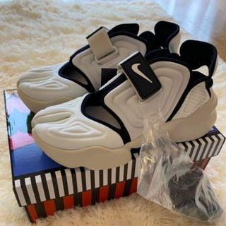 25.5cm  ナイキ Nike アクアリフト リフト エアリフト スニーカー(スニーカー)