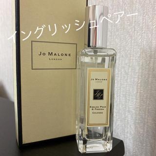Jo Malone - イングリッシュペアー&フリージア 30ml