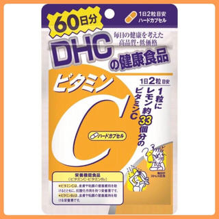 DHC - DHC《亜鉛》60日分×1袋