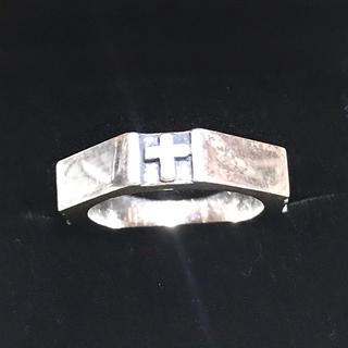 Silver925 シルバー925  リング(リング(指輪))