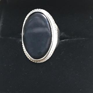 シルバー925  リング silver925 (リング(指輪))