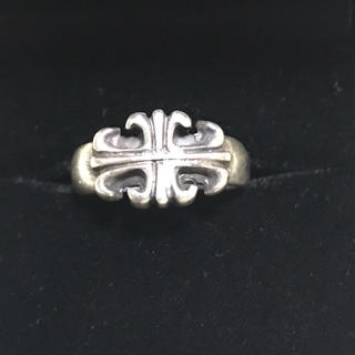 シルバー925 指輪 リング silver925(リング(指輪))