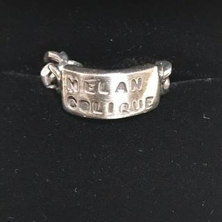シルバーリング925 silver925(リング(指輪))