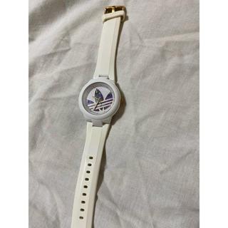 アディダス(adidas)のadidas アバディーン(腕時計)