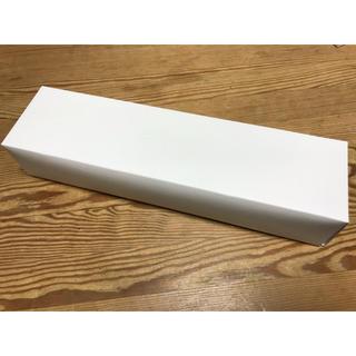 アップル(Apple)のアップルウォッチ シリーズ4 ケースとバンド(その他)