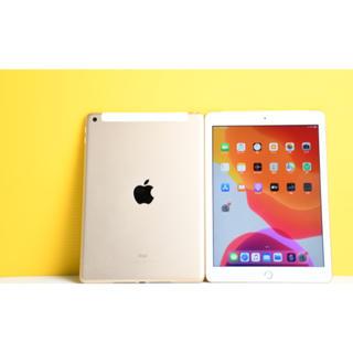iPad - Apple ipad5 第5世代 32GB Wi-Fiセルラーモデル A1823