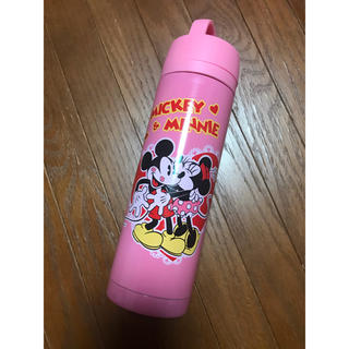 ディズニー(Disney)の新品!ディズニー 水筒(水筒)