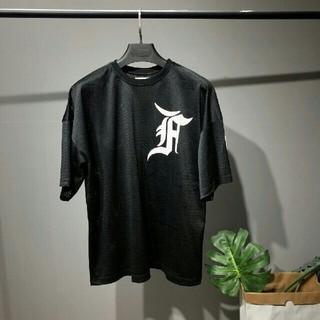 フィアオブゴッド(FEAR OF GOD)のFEAR OF GOD FOG 16-17 Tシャツ(Tシャツ/カットソー(半袖/袖なし))
