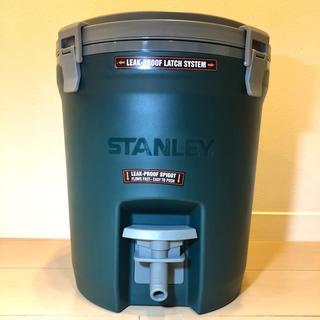 スタンレー(Stanley)のSTANLEY スタンレーウォータージャグ7.5L(食器)