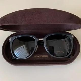 トムフォード(TOM FORD)のトムフォード  サングラス TOMFORD TF290  92A正規品(サングラス/メガネ)