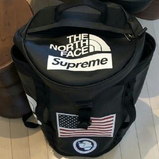シュプリーム(Supreme)のSupreme  NORTH FACE Expedition Backpack (バッグパック/リュック)