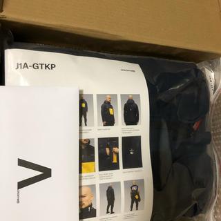 Acronym J1A-GTKP 専用(ナイロンジャケット)
