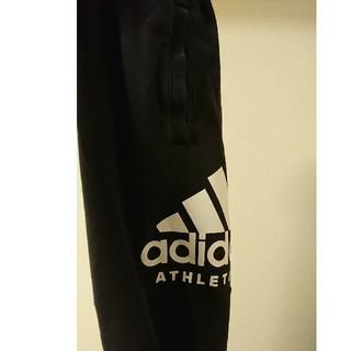 adidas - アディダス ジャージ