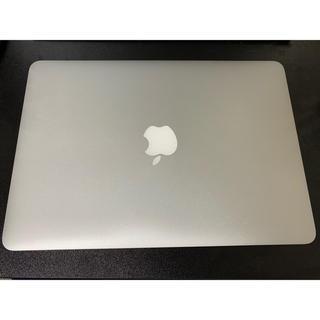 マック(Mac (Apple))のMacBook Pro Retina early2015(ノートPC)