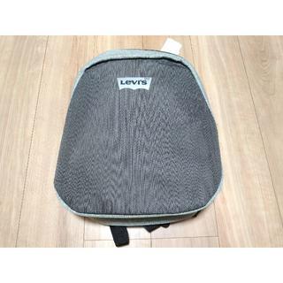 リーバイス(Levi's)のリーバイス Levi's Theft Smart Backpack リュック(バッグパック/リュック)