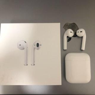 Apple - Apple Airpods 1世代
