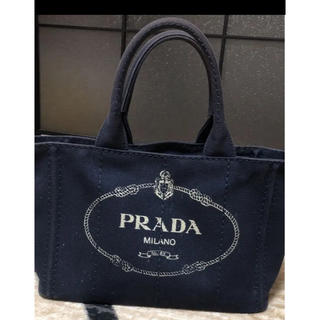 PRADA - 【早い者勝ち】PRADA プラダ カナパ