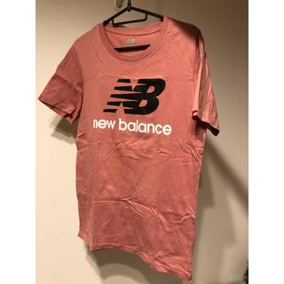 New Balance - ニューバランス Tシャツ Mサイズ