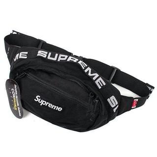 シュプリーム(Supreme)のSupreme18SS  Waist Bag(ウエストポーチ)
