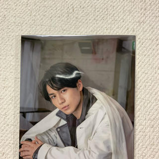 ジャニーズ(Johnny's)のTravisJapan 松田元太 フォトセット(アイドルグッズ)