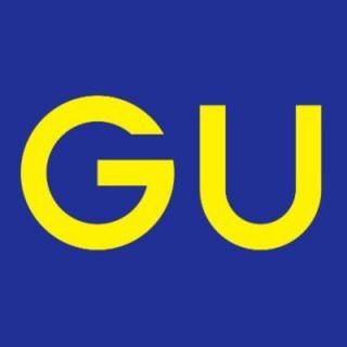 ジーユー(GU)のGU ドット ビスチェ ワイドパンツ 半袖 セットアップ(セット/コーデ)