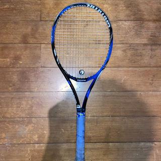 テニスラケット  4本セット(テニス)