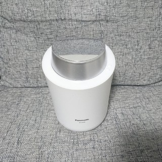 パナソニック(Panasonic)のPanasonic スチーマー(フェイスケア/美顔器)