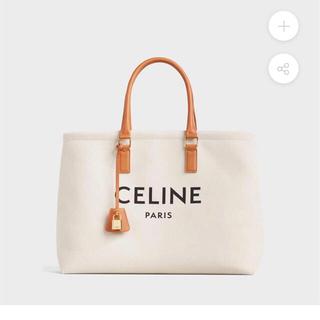 celine - セリーヌ バック