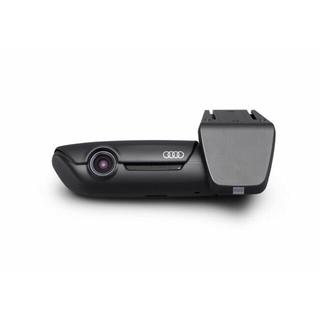 AUDI - アウディ ドライブレコーダー 電源ケーブル ヒューズ付 新品