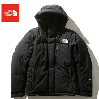 THE NORTH FACE - バルトロ ライト ジャケット