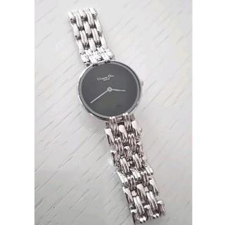Christian Dior - 美品♥️ Christian Dior 腕時計 バギラ