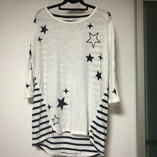 TOMMY HILFIGER - Tommyトップス