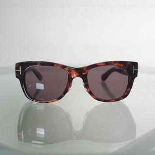 トムフォード(TOM FORD)のトムフォード 眼鏡 サングラス グラサン めがね メガネ アイウェア(サングラス/メガネ)