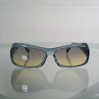 アランミクリ(alanmikli)のalain mikli アランミクリ 眼鏡 めがね サングラス グラサン メガネ(サングラス/メガネ)
