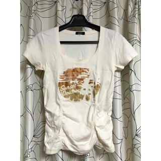 ボッシュ(BOSCH)のBOSCH ボッシュ Tシャツ(Tシャツ(半袖/袖なし))