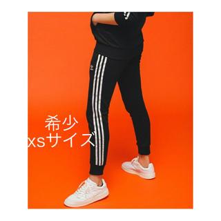 adidas - adidas アディダス トラックパンツ SST TRACK PANTS