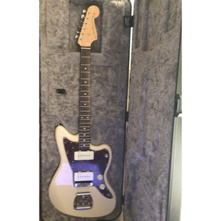 Fender - Fender Limited Collection 60s Jazzmaster