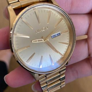 ニクソン(NIXON)のNixon 時計(腕時計(デジタル))