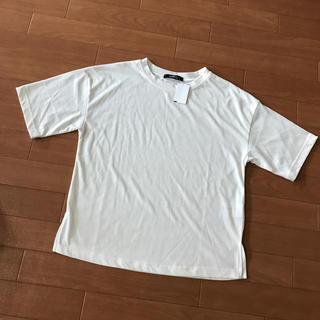 Avail - 半袖シャツ