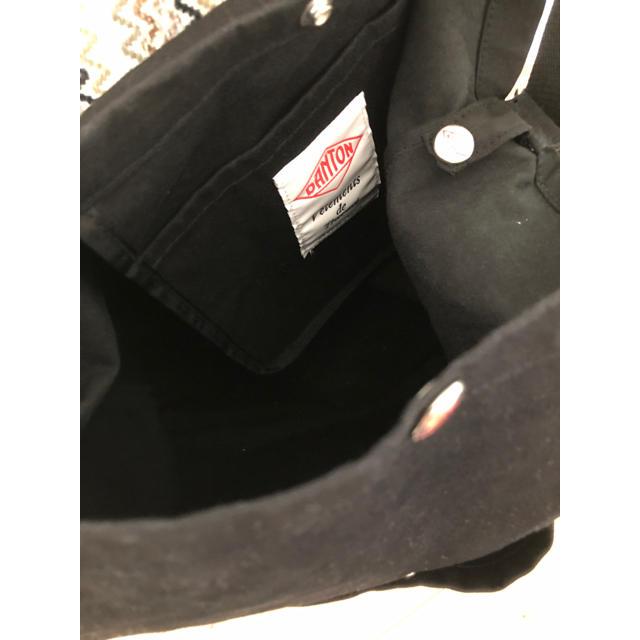 DANTON(ダントン)のダントン 3wayバッグ レディースのバッグ(ショルダーバッグ)の商品写真