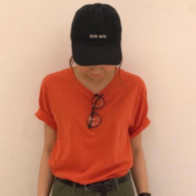 Ungrid(アングリッド)のnana様専用 レディースのトップス(Tシャツ(半袖/袖なし))の商品写真