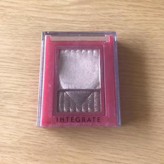 INTEGRATE - インテグレート アイシャドウ BR271