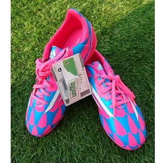 adidas - 送料無料adidas F10 HG J香川モデル22.5cmサッカー新品スパイク