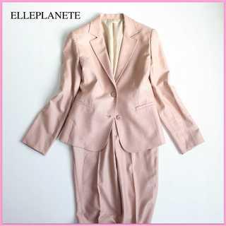 エル(ELLE)のかず様専用(スーツ)