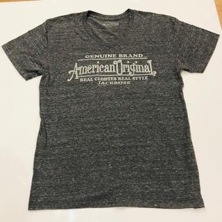 ジャックローズ(JACKROSE)の【MEN'S】JACKROSE  Tシャツ(Tシャツ/カットソー(半袖/袖なし))